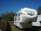 2012 Montana M-295RKD Mountaineer Edition - #1