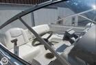 2000 Bayliner 2455 Ciera - #4