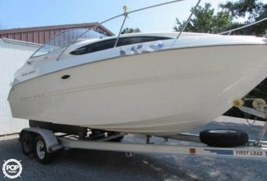Bayliner 2455 Ciera, 24', for sale - $17,500