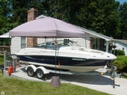 2005 Sea Ray 200 Sundeck - #1