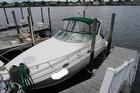 2001 Cruisers Express 2870 - #1