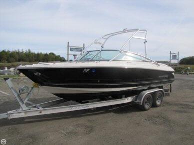 Monterey 224 FS, 22', for sale - $33,000