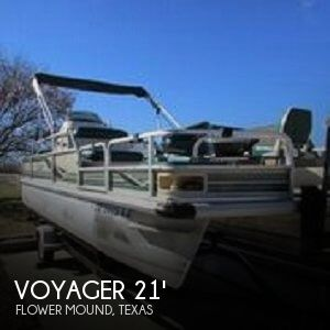 Pontoon boats for sale in texas used pontoon boats for for Stock fish for sale texas