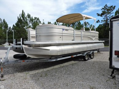 Sylvan Mirage 8524, 25', for sale - $37,300