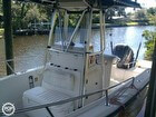 1998 Boston Whaler 20 Outrage - #1