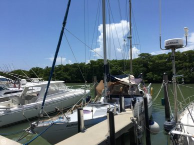 C&N 44, 44', for sale - $69,900