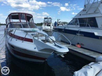 Sun Runner 272 Ultra Cruiser, 27', for sale - $19,000