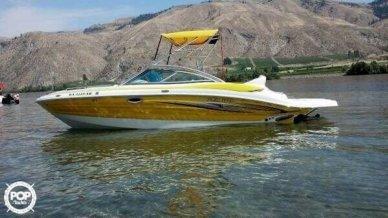 Azure 238 AZ, 23', for sale - $44,300