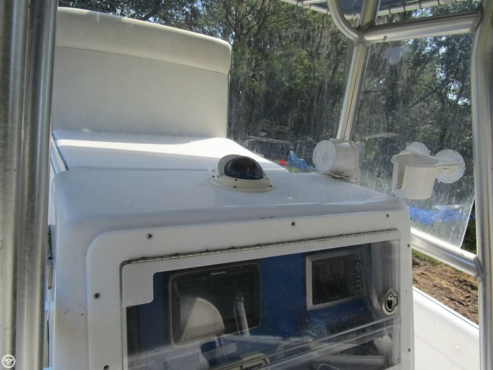 1982 Excalibur boat for sale, model of the boat is 31 & Image # 20 of 40