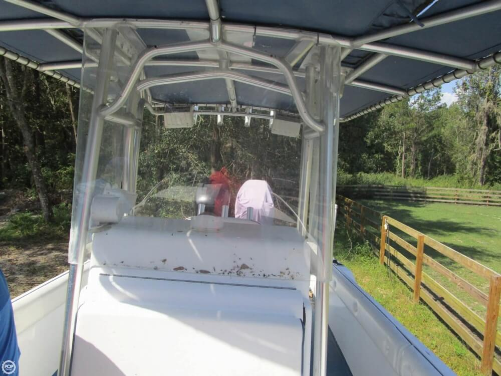 1982 Excalibur boat for sale, model of the boat is 31 & Image # 27 of 40