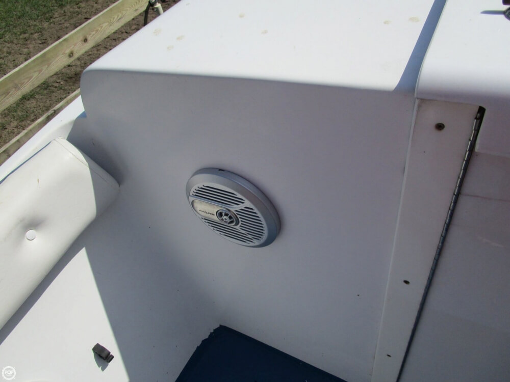 1982 Excalibur boat for sale, model of the boat is 31 & Image # 31 of 40