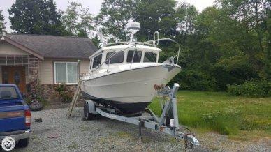 Sea Sport 24 Explorer, 24', for sale - $88,900