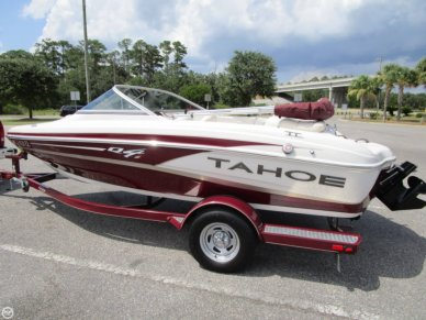 Tahoe Q4i, 18', for sale - $26,500