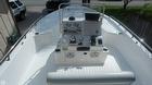 2006 Sea Pro SV 2100 CC - #1