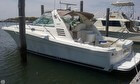1997 Sea Ray 370 EC - #4