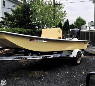 Shoalwater 18, 18', for sale - $16,000