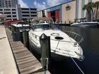 1997 Monterey 262 Cruiser - #1