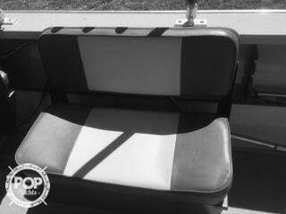 2013 Smoker Craft boat for sale, model of the boat is 202 Phantom Offshore & Image # 14 of 25