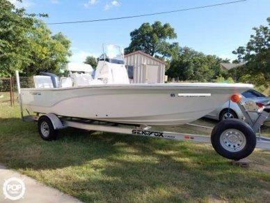 Sea Fox 200 Viper, 20', for sale - $33,000