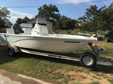 Sea Fox 200 Viper, 20', for sale - $28,999