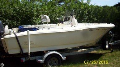 Pioneer 197 Sportfish, 19', for sale - $35,000