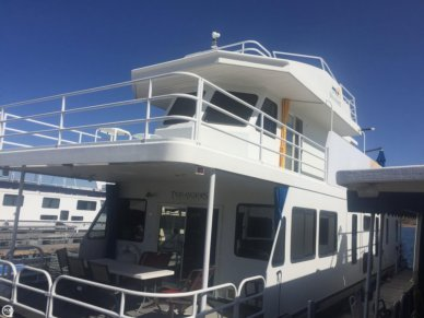 Twin Anchor 68, 68', for sale - $275,000