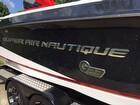 2013 Correct Craft Super Air Nautique G23 - #4