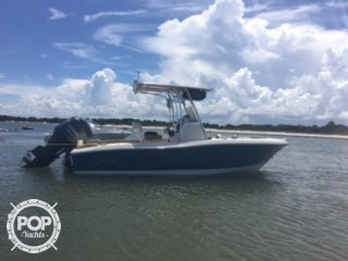 Pioneer 197, 19', for sale - $47,500