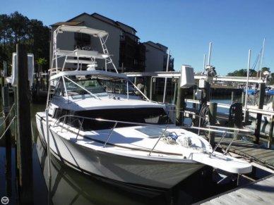 Bertram 30 Express Fisherman, 30', for sale - $53,900