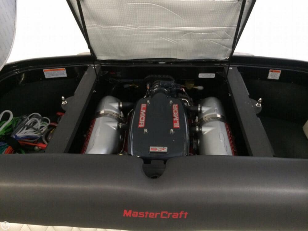 2012 Mastercraft 20 - image 10