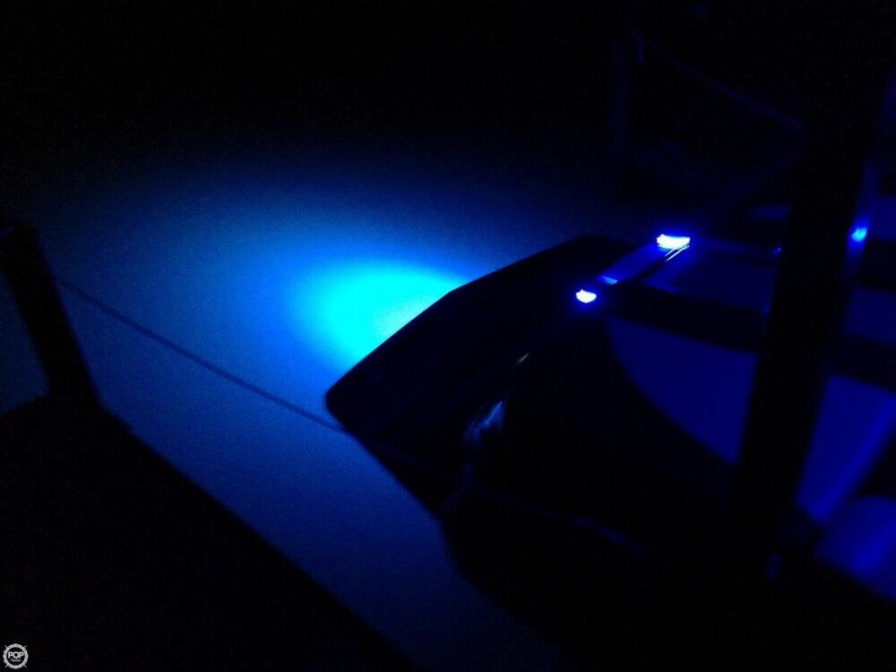 2012 Mastercraft 20 - image 17
