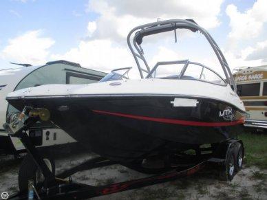 Rinker MTX 200 Captiva, 21', for sale - $31,650