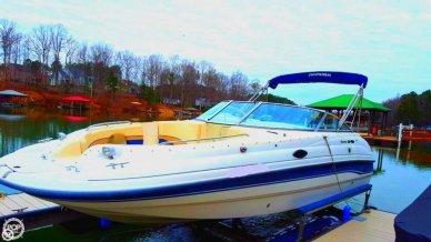 Chaparral Sunesta 233, 23', for sale - $20,000