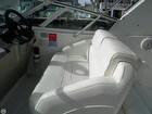 2004 Cruisers 280 CXi Express - #4