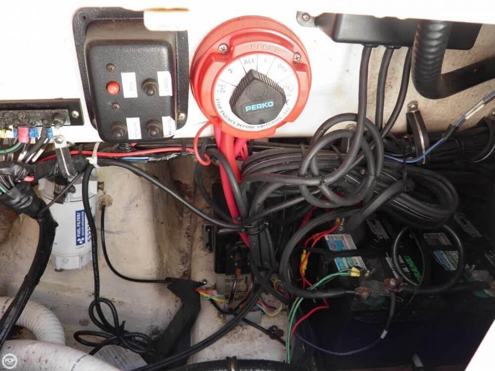 3089836L 795h wiring diagram diagram wiring diagrams for diy car repairs Basic Electrical Wiring Diagrams at suagrazia.org