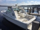 1997 Sea Ray 330 Express Cruiser - #1