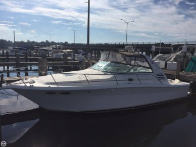 Sea Ray 330 Express Cruiser, 33', for sale - $39,900