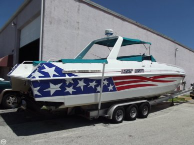 Excalibur Eagle 42, 42', for sale - $12,500