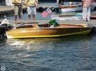 1956 Aristocraft 14 Torpedo - #4