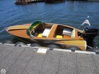 1956 Aristocraft 14 Torpedo - #1
