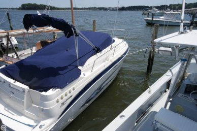 Glastron GT 249, 24', for sale - $33,500