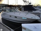 2005 Monterey 250 CR - #16