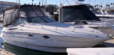 Monterey 250 CR, 27', for sale - $28,500