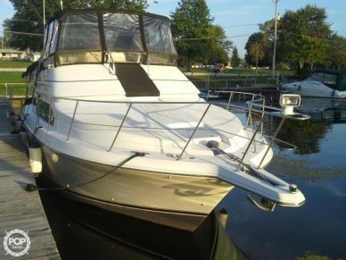 Carver 380 Santego SE, 380, for sale - $68,900
