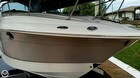 2007 Chaparral 270 Signature - #4