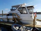 1987 Sea Ray 410 Aft Cabin - #1