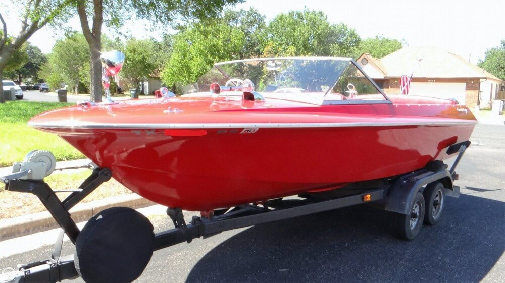 3218932L?2 chris craft 17 cavalier for sale in leander, tx for $22,500 pop  at n-0.co