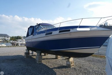 Cruisers Special Editon V Sport, 30', for sale - $12,000