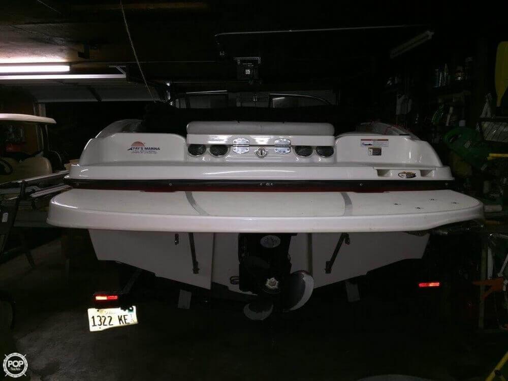 2011 Bayliner 17 - Photo #7