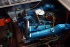 1985 Silverton 34 Convertible - #4